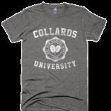 COLLARDS-W