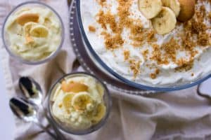 homemade-banana-pudding