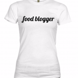 food-blogger-ghost