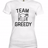 team-greedy-face-ghosted